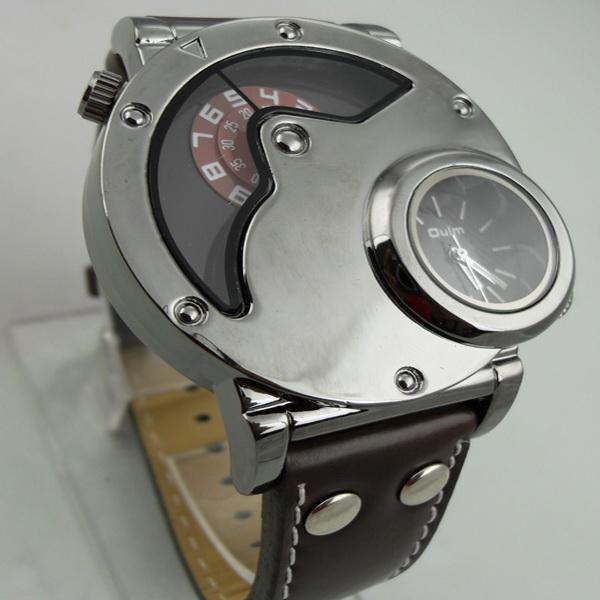 Oulm стоимость часы часов ломбард спб швейцарских
