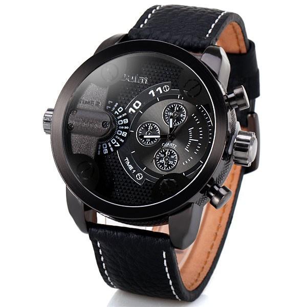 Oulm стоимость часы стоимость часа картинг