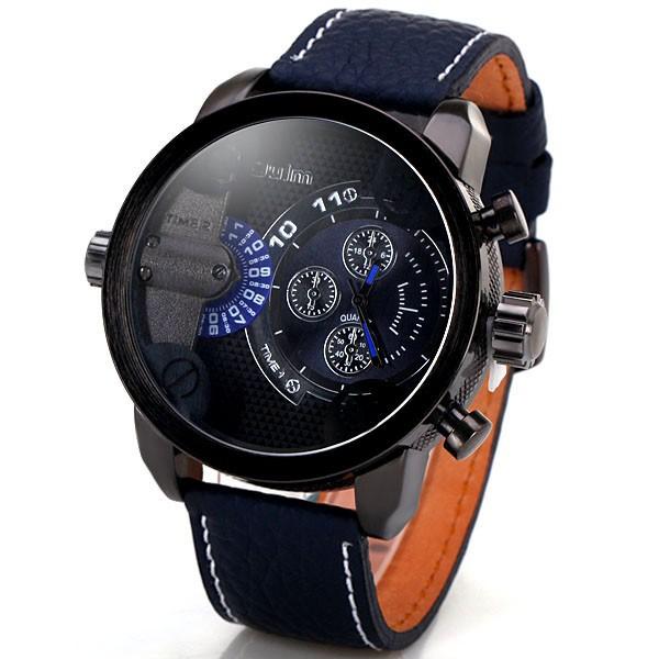 К этой же категории относятся умные часы с сенсорными экранами, которые представляют собой фитнес-аксессуар.