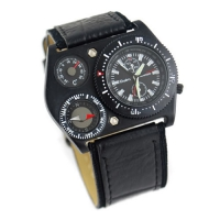 au-lait-male-outside-sport-table-off-road-oulm-watch-quartz