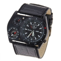 fashion-oulm-mens-luminous-quartz-movt-leather-band-wrist-watch-with-compass