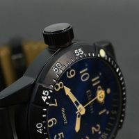oulm-super-cool-military-blue-glass-sports-men-s-gift-watch-8057