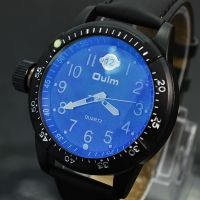 oulm-super-cool-military-blue-glass-sports-men